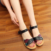 Women Summer Comfortable Platform Casual Sandals