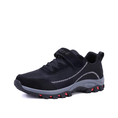 Women's Shoes Casual Walking Shoes Sports Shoes  134039