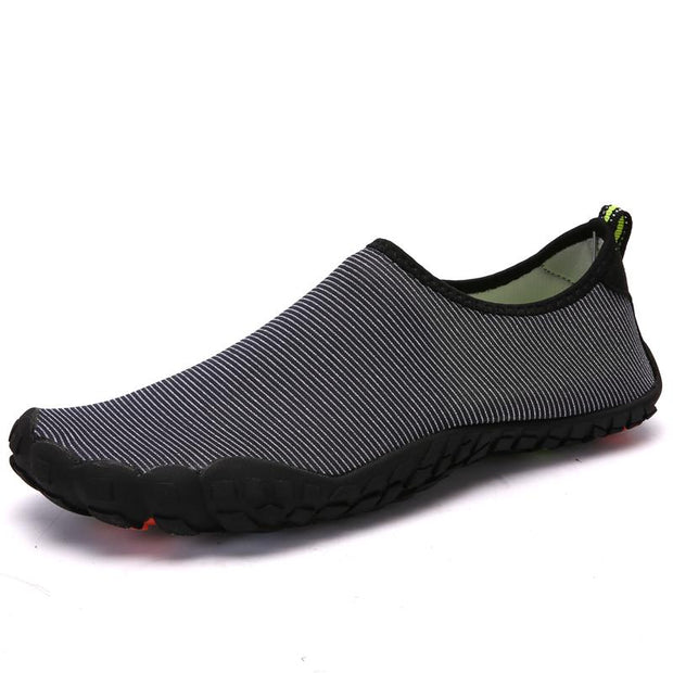 Men Summer Wading Fitness Shoes