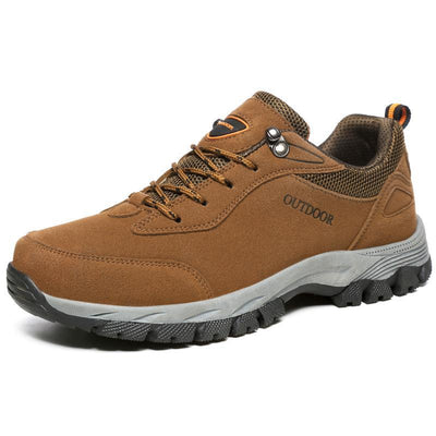 135703 Men's sports hiking outdoor casual shoes