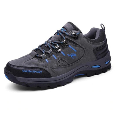 Men's Low Help Outdoor Hiking Hiking Men's Shoes