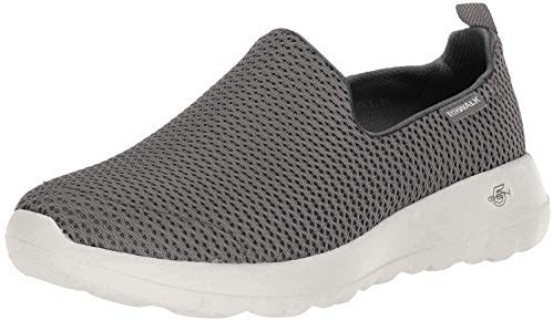 Women's Go Walk Joy Walking Shoe