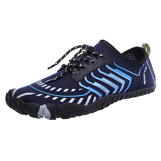Men's outdoor skin-friendly beach shoes water shoes