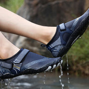 Men's  water shoes outdoor quick-drying beach shoes hiking river shoes