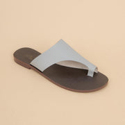 Women's  Asymmetrical Slide