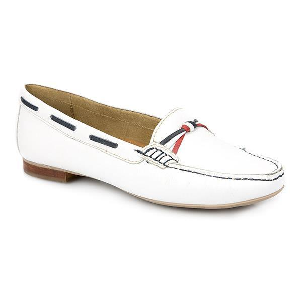 Women's Classic Loafer