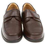 Men's One Touch Leather Shoes