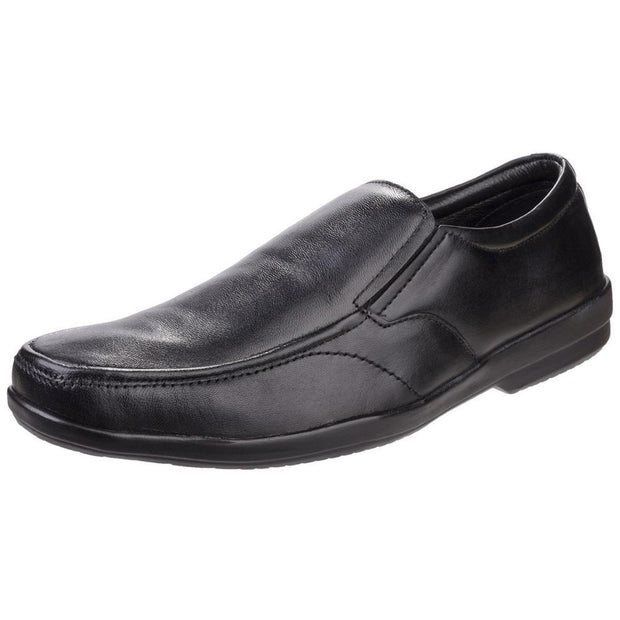 Men's Formal Shoe