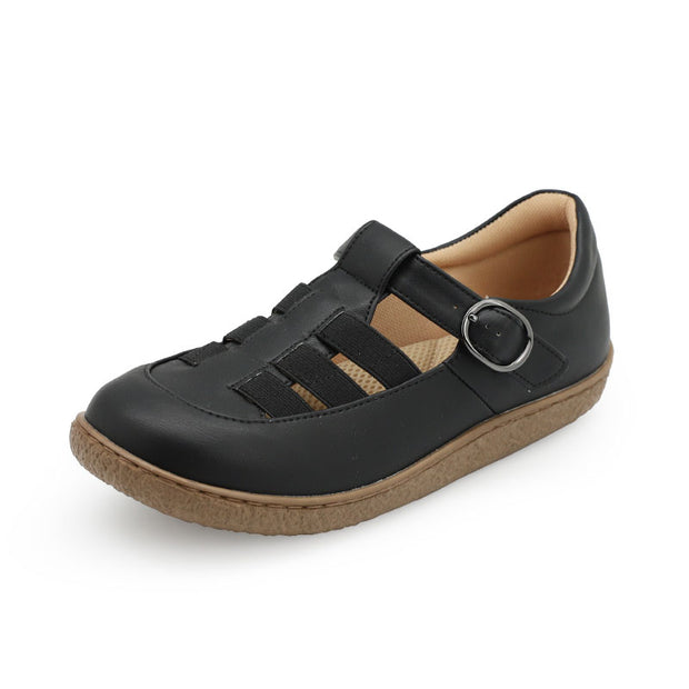 Women's Plus Size Loafers Female Casual Beach Clog Shoes