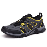 Men's Mesh Breathable Hiking Creek Water shoes