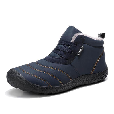 Men's Casual Sports Snow Boots