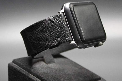 10% OFF LUXURY APPLE WATCH BANDS
