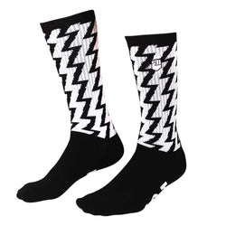 FIST Bolt Crew Sock