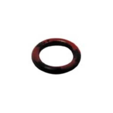 "O RING FOR 1/2"" DRIVE IMPACT ANVIL"