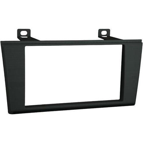 Metra 95-5000B 2002-2005 Ford Thunderbird/2000-2006 Lincoln LS Double-DIN Installation Kit