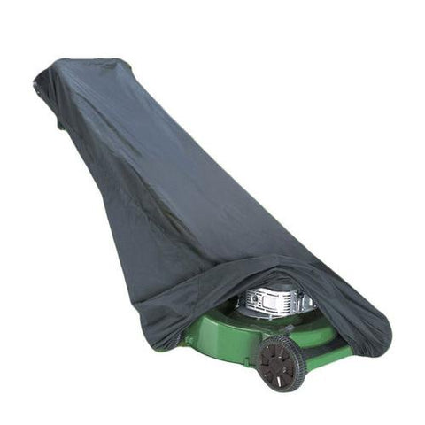 Pyle lawn push mower cover