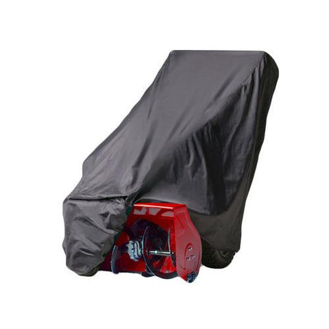 Pyle snow blower cover