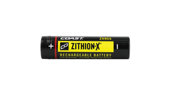 ZX955 Rechargeable Battery