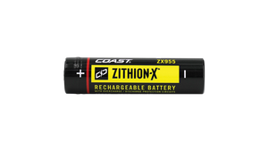 XPH34R/PM310 Rechargeable Battery