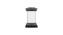 COAST EAL12 168 Lumen 6.125 Inch Emergency Area Lantern, front photo