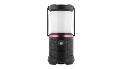 A hero image of the COAST EAL22 1300 Lumen LED Lantern.