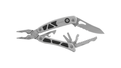 COAST LED150 13 Tool LED Multi-Tool in Silver