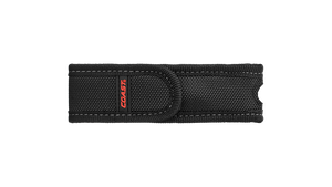COAST S20 Sheath for Handheld Lights, side photo