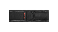 COAST S30 Sheath for Handheld Lights, side photo