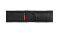 COAST S40 Sheath for Handheld Lights, side photo