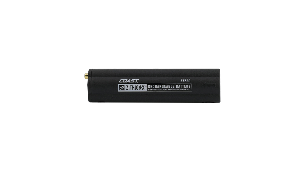Polysteel 700 Rechargeable Battery