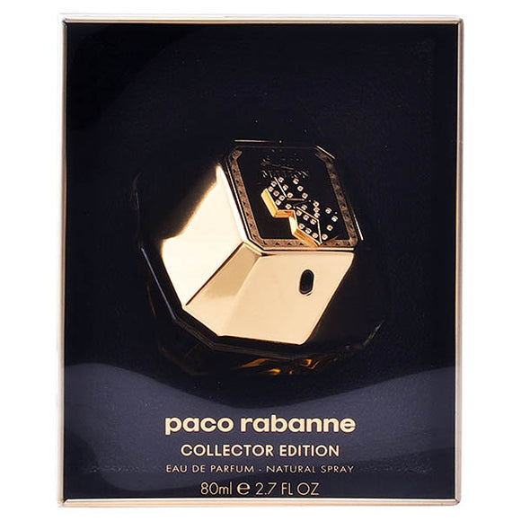 Parfum Femei Lady Million Monopoly Collector Paco Rabanne EDP