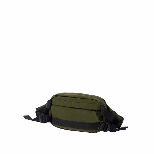 Bag Style 1 / Army Green