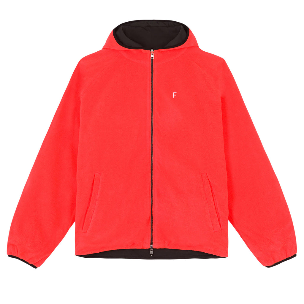 Buya Reversible Jacket