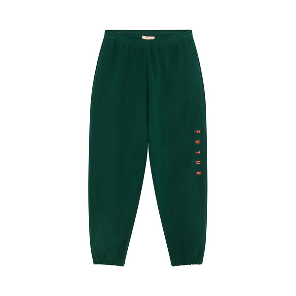 North Pants / Forest Green