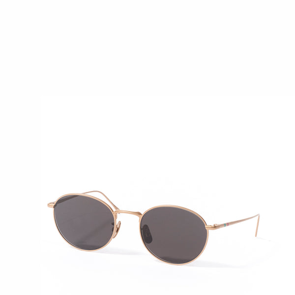 FUTUR Shades Mat Gold