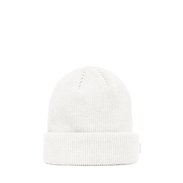 FUTUR Beanie / Heather Grey