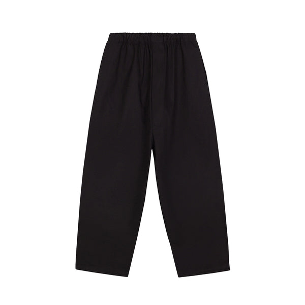 Bud Pants / Black