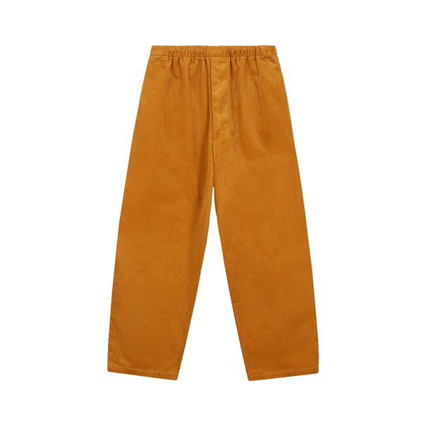 Cor Bud Pants / Gold