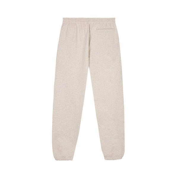 Core Logo Sweat Pants / Melange