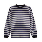 MW Line G Fit LS / Blue