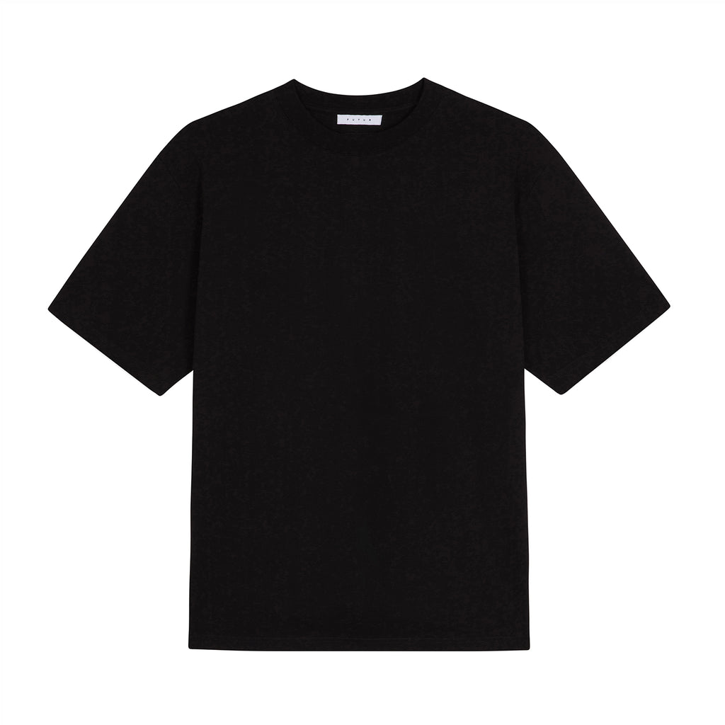 MW VS G Fit Tee / Black