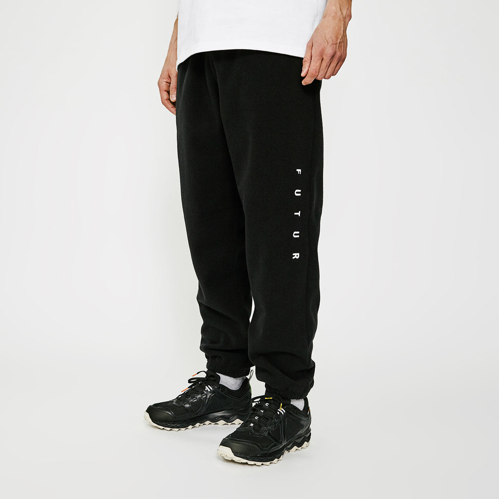 North Pants / Black