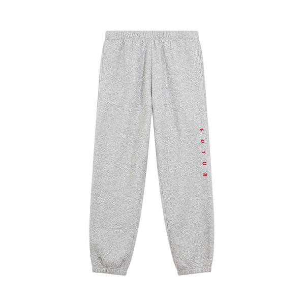 North Pants / Heather Grey