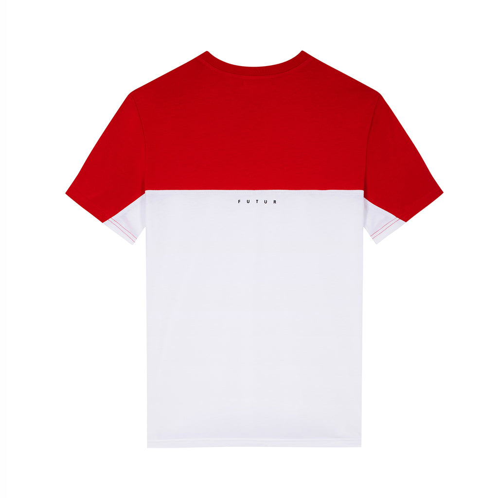 Tip Tee / Red
