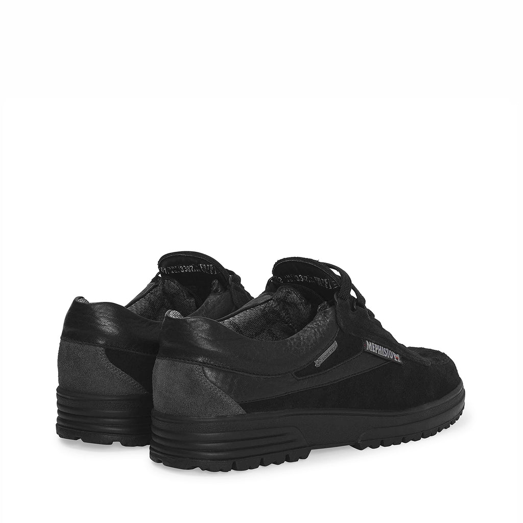 FUTUR x Graphpaper Mephisto Break Gore Tex / Black