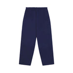 Tenny Bud Pants / Blue