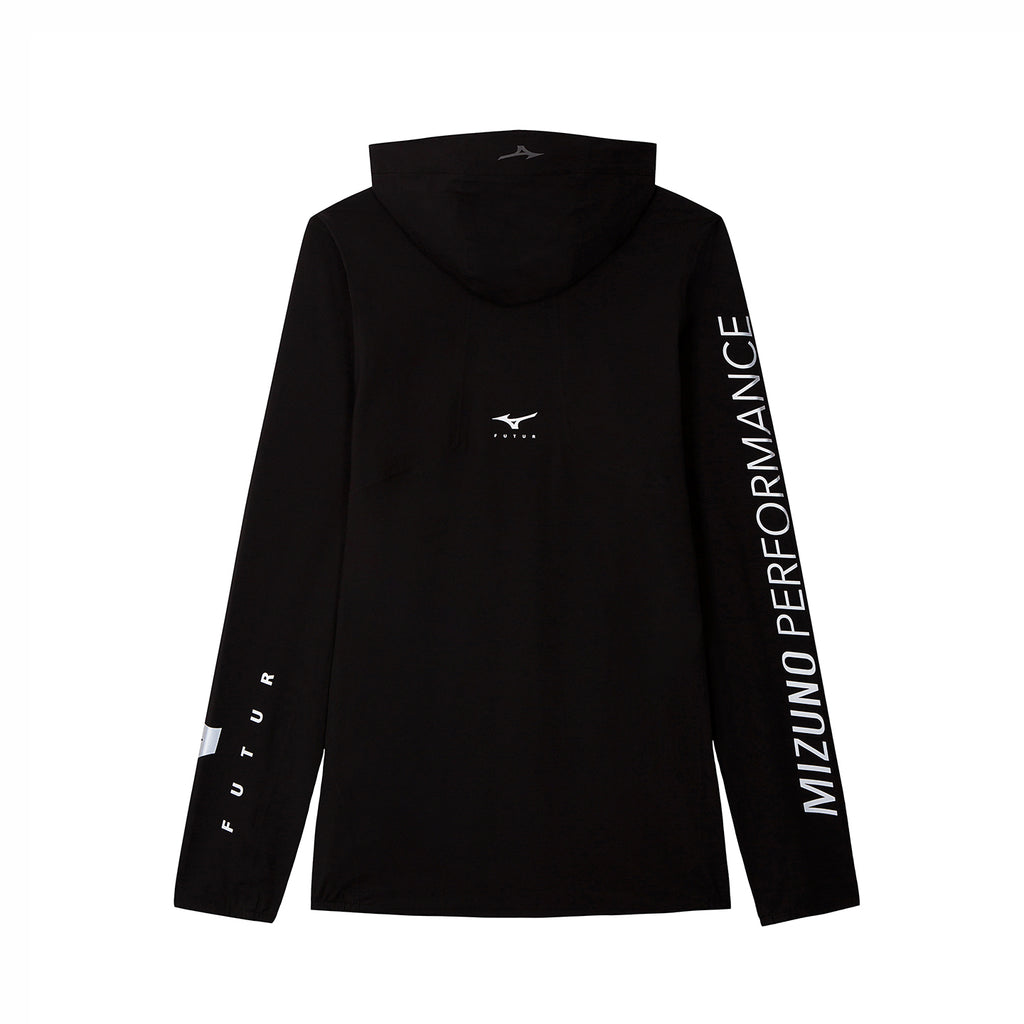 FUTUR x Mizuno Waterproof 20K ER Jacket Womens