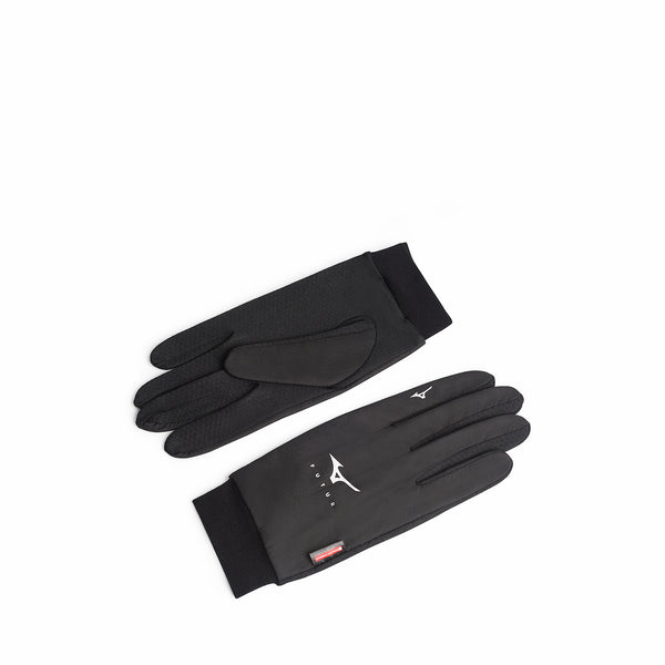 FUTUR x Mizuno Wind Guard Glove