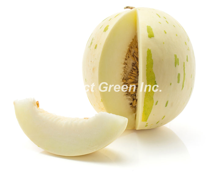 Melon Honeydew Count 5, Case, USA