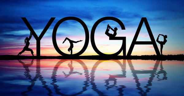 Your first yoga class: what you need to know